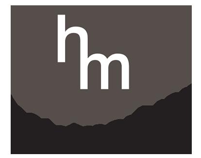 Hotel 4 Stelle a Jesolo con Spa ed Idromassaggio