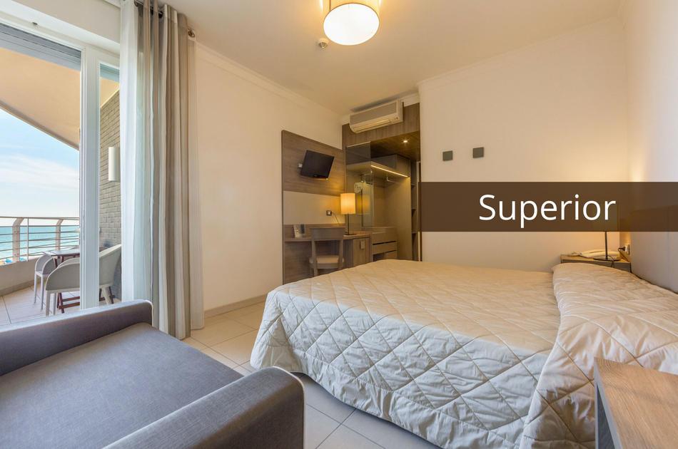 Hotel 4 stelle S a Jesolo