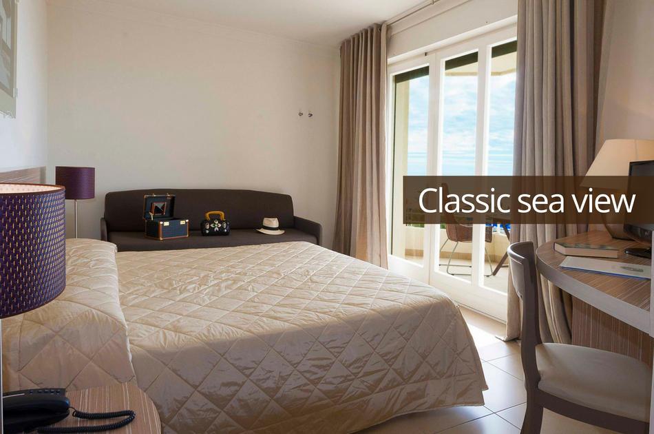4-star hotel in Jesolo