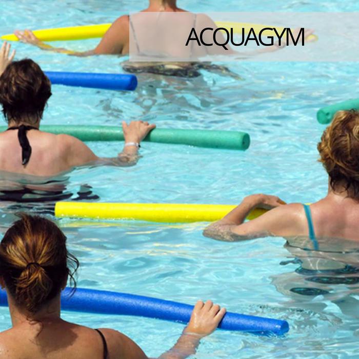 Hotel 4 stelle a Jesolo con piscina