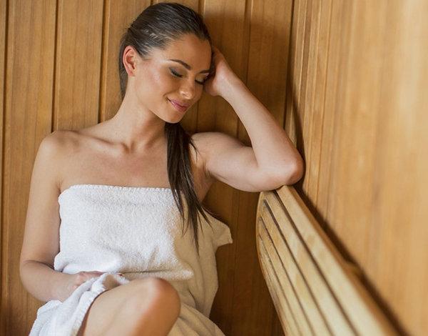 mariver-jesolo-sauna-e-spa