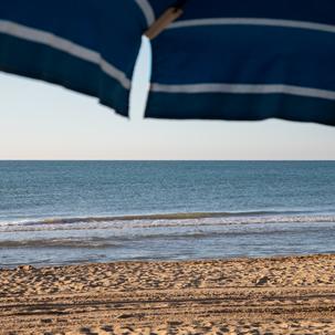 spiaggia-7